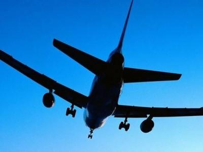 کورونا بحران: اقوام متحدہ نے پروازوں سے متعلق جاری کیے بین الاقوامی رہنما ہدایات
