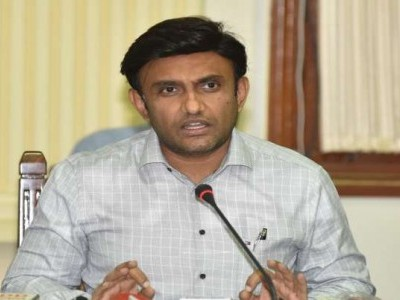 Strict action against COVID-19 negligence, regulations for public to be out soon: Minister Sudhakar