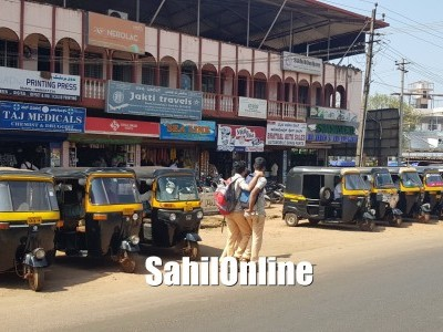 Corona lockdown: Bhatkal Jamatul Muslimeen waives two months rent of shops, houses, offices