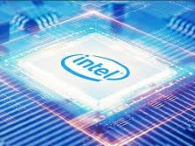 Karnataka invites Intel to set up chip-making units in state