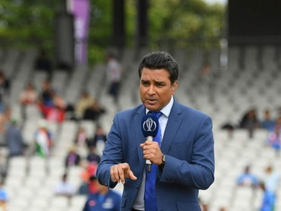 I respect BCCI's decision and accept it as professional: Manjrekar