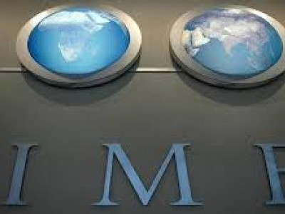 Policy action needed for a healthy global economy: IMF