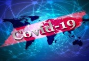 Covid-19: App to keep track on home quarantine launched