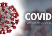 59 test positive for Covid in Uttara Kannada district