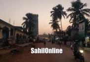 Tourism hub Murdeshwar sees abrupt drop in tourists amid Coronavirus fear