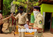 K'taka-Goa border sealed