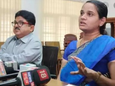Coronavirus: Control room set up at DC's office, Mangaluru