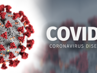 کورونا وائرس کی سنگینی کو سمجھنے کی اشد ضرورت ہے؛ بازاروں میں غیر ضروری گھومنے سے پرہیز اور سرکاری ہدایات پر سختی سے عمل کریں
