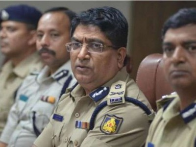 COVID-19: Bengaluru police to put in place pass system to regulate movement of people