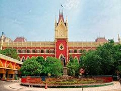 Calcutta HC to hear urgent matter via Skype