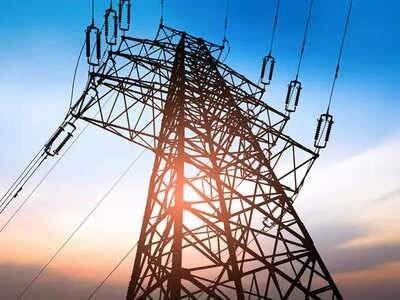 لاک ڈاؤن: بجلی بل ادا نہ کرنے پر بھی نہیں کٹے گا کنکشن
