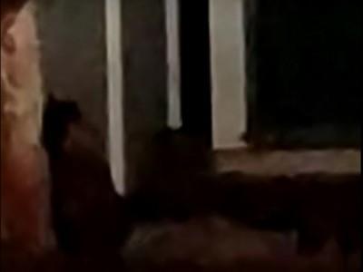 بھٹکل میں پیش آیا عجیب و غریب معاملہ؛ لڑکا روڈ کنارے پیٹ پکڑ کر تڑپتا رہا؛ لوگ کورونا مریض سمجھ کر بھاگنے لگے؛ پھر کیا ہوا ؟