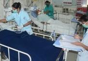 منگلورو وینلاک اسپتال میں بھی اب ہوگی کورونا وائرس کی جانچ