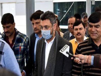 دہلی کی عدالت نے میچ فکسنگ معاملے میں سٹے باز سنجیو چاولہ کو ضمانت دی