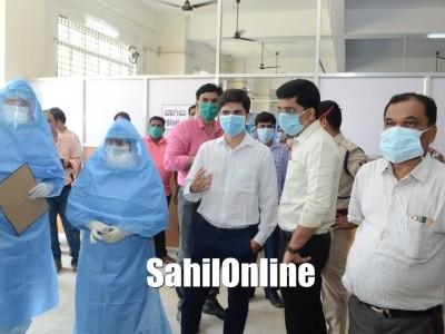کیا ہوا کے ذریعے بھی پھیلتا ہے کورونا وائرس؟  میڈیکل جریدہ 'دی لینسٹ' رپورٹ میں سنسنی خیز انکشاف