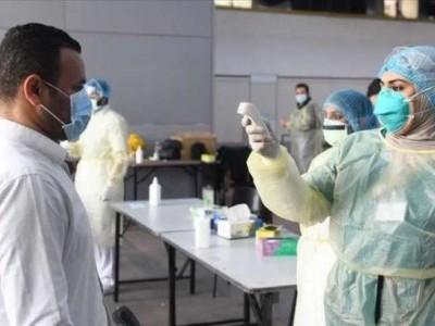 کرونا وائرس :عُمان میں 327 نئے کیس ریکارڈ ، 3؍اموات