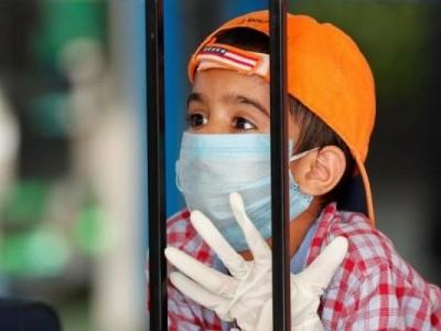 کورونا انفیکشن معاملے میں ہندوستان اب دنیا میں 10ویں مقام پر، لگاتار بڑھ رہا قہر
