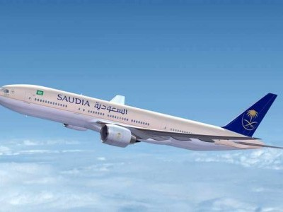 سعودی عرب: سرکاری شعبہ کی31 مئی سے بتدریج بحالی اوراندرون ملک پروازیں چلانےکا اعلان