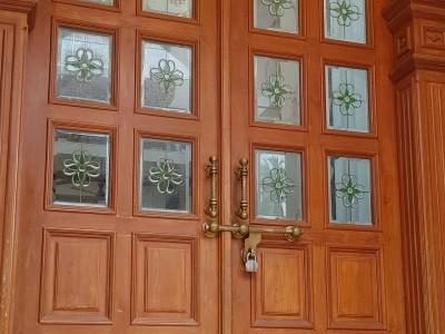 کیا کرناٹکا میں یکم جون سے مسجد، گرجا گھر اور مندروں کو کھولنے کی دی جائے گی اجازت ؟