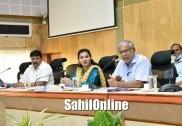 ಅಗತ್ಯ ಸುರಕ್ಷತಾ ಕ್ರಮಗಳೊಂದಿಗೆ ಎಸ್.ಎಸ್.ಎಲ್.ಸಿ ಪರೀಕ್ಷೆ -ಎಸ್.ಸುರೇಶ್ ಕುಮಾರ್