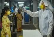 Karwar: Hotel-turned-quarantine center sealed after one Maharashtra returnee tested positive