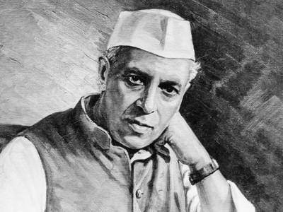 جواہر لال نہرو کا وہ 'اقدام' جس کی وجہ سے سنگھ آج تک ان کا دشمن بنا ہوا ہے!۔۔۔۔ از:ظفر آغا
