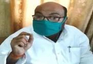 پی پی ای کِٹ گھوٹالہ میں یوگی حکومت بے نقاب: اجے للو