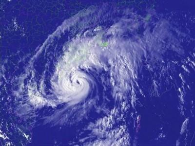 تامل ناڈو اور پڈوچیری کے ساحل پر25؍نومبر کوآسکتا ہے طوفان،دو دن شدید بارش کاانتباہ