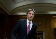بائیڈن کا اینٹنی بلنکن کو امریکہ کا وزیرِ خارجہ نامزد کرنے کا فیصلہ