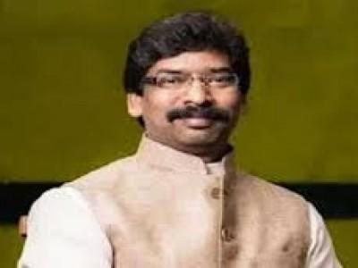 جھارکھنڈ میں بھی لو َ جہاد کا عفریت بیدار:  بھاجپا کے ایم پی نے وزیراعلی ہیمنت کو خط لکھ کر کاروائی کا کیامطالبہ