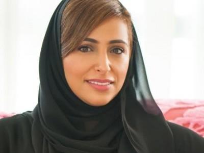 عرب دنیا کی پہلی خاتون عالمی ادارہ ناشران کی صدر منتخب