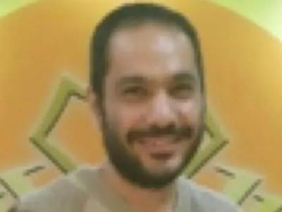 آن لائن کلاس لیتے ہوئے سعودی استاد انتقال کر گئے