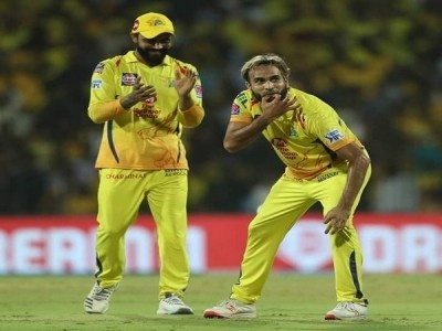 IPL 13: Team winning matches more important than my featuring in playing XI, says Tahir