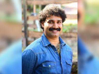بنٹوال: رؤڈی شیٹر سریندرا کو دن دہاڑے موت کے گھاٹ اتار دیا گیا