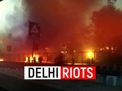 دہلی فساد: جمعیۃ علماء ہند کی کوششوں سے مزید 6 افراد کی ضمانت منظور