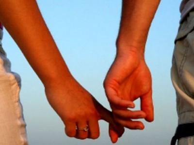 اڈپی : شادی کے بغیر مرد کے ساتھ رہنے والی نوجوان خاتون نے مشتبہ حالات میں دم توڑ دیا