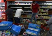 Muslim-majority nations boycott French goods, remove products as boycott campaign grows on social media