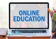 آن لائن کلاسس کیلئے مقررہ وقت کی خلاف ورزی پر اسکولوں کے خلاف کارروائی ہوگی