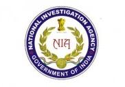 کشمیر سے دہلی پہنچی این آئی اے، اقلیتی کمیشن کے سابق چیئرمین ظفر الاسلام کے ٹھکانوں پر چھاپہ ماری