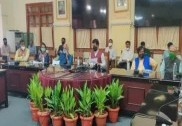 Karnataka Rajyotsava awards: 65 people to be awarded on Nov 1