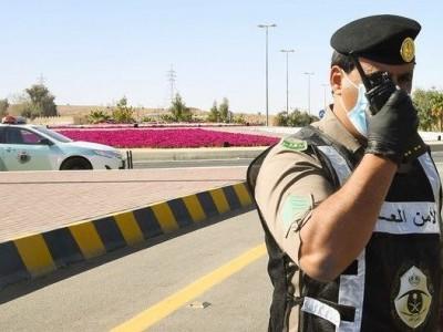 جدہ میں فرانسیسی قونصل خانے کے محافظ کو چاقو گھونپنے والا سعودی گرفتار