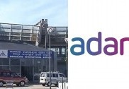 Airports Authority Hands Over Mangaluru Airport To Adani Group On Lease For 50 Years