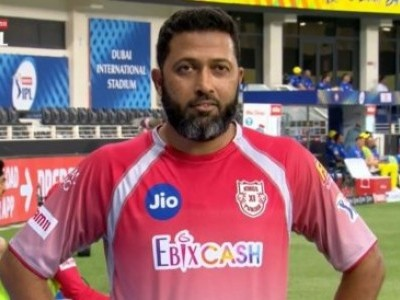 Chris Gayle, Mujeeb Ur Rahman should get to play soon: KXIP batting coach Wasim Jaffer