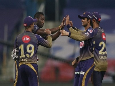 IPL 13: Bowlers shine in KKR's late comeback to topple CSK