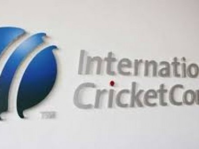 ICC suspends two UAE cricketers for breach of anti-corruption code