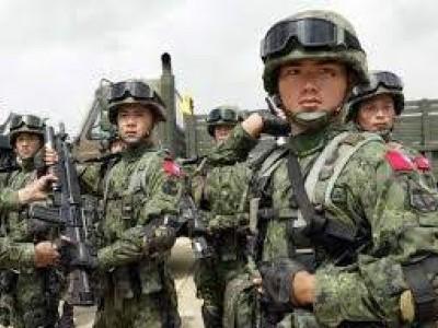 'وادیٔ گلوان میں ہمارے فوجی بھی مارے گئے تھے'، چین کا اعتراف