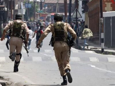 شوپیاں انکاؤنٹر: عام شہریوں کی ہلاکت معاملہ میں فوجی جوان قصورور قرار، کارروائی کا حکم