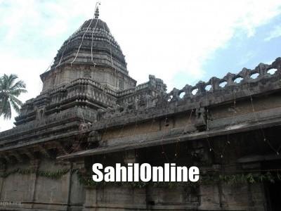ಗೋಕರ್ಣ ದೇವಾಲಯದಲ್ಲಿ ವಸ್ತ್ರಸಂಹಿತೆ ಜಾರಿ.