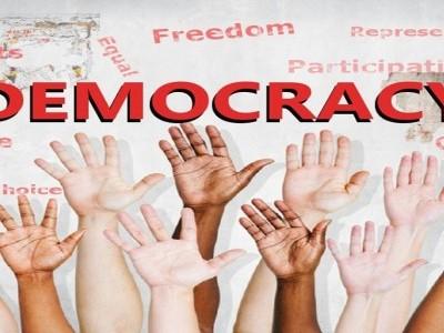 جمہوریت بالائے طاق، ملک میں پولس راج۔۔۔۔ آز: ظفر آغا