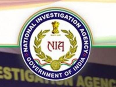 سری نگر اور بارہمولہ میں این آئی اے کے چھاپے